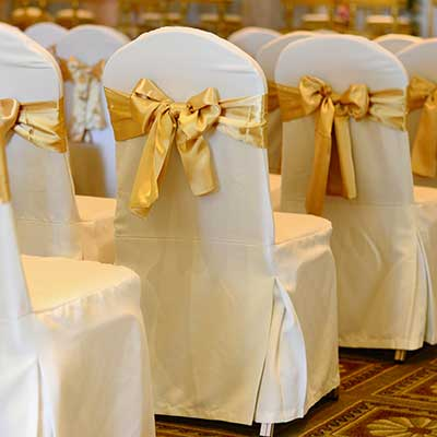 Rental Tents, Chairs and Tables Category Image