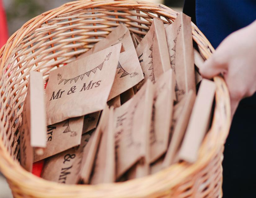 Bridal Shower Game Ideas Featured Image