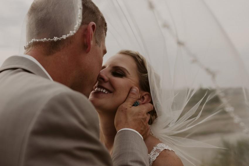 Wedding Ceremony 101 Featured Image