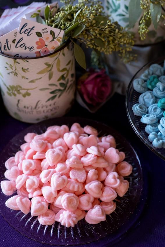 Wedding Cake Alternatives Featured Image