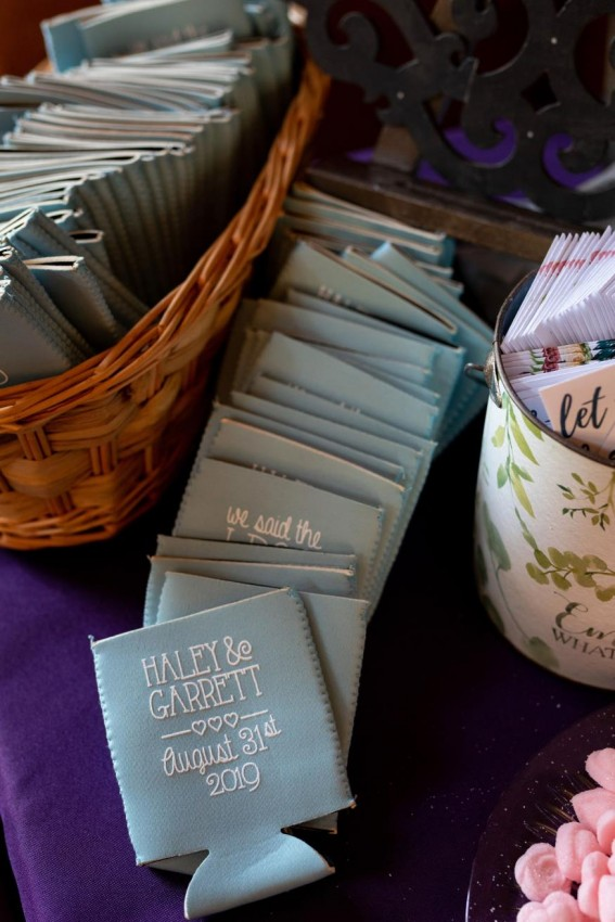 Wedding Favors: Necessary or Not? Featured Image