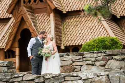 How to Choose a Black Hills Wedding Venue Featured Image