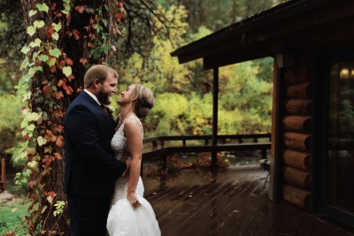 Pros and Cons of a First Look Featured Image