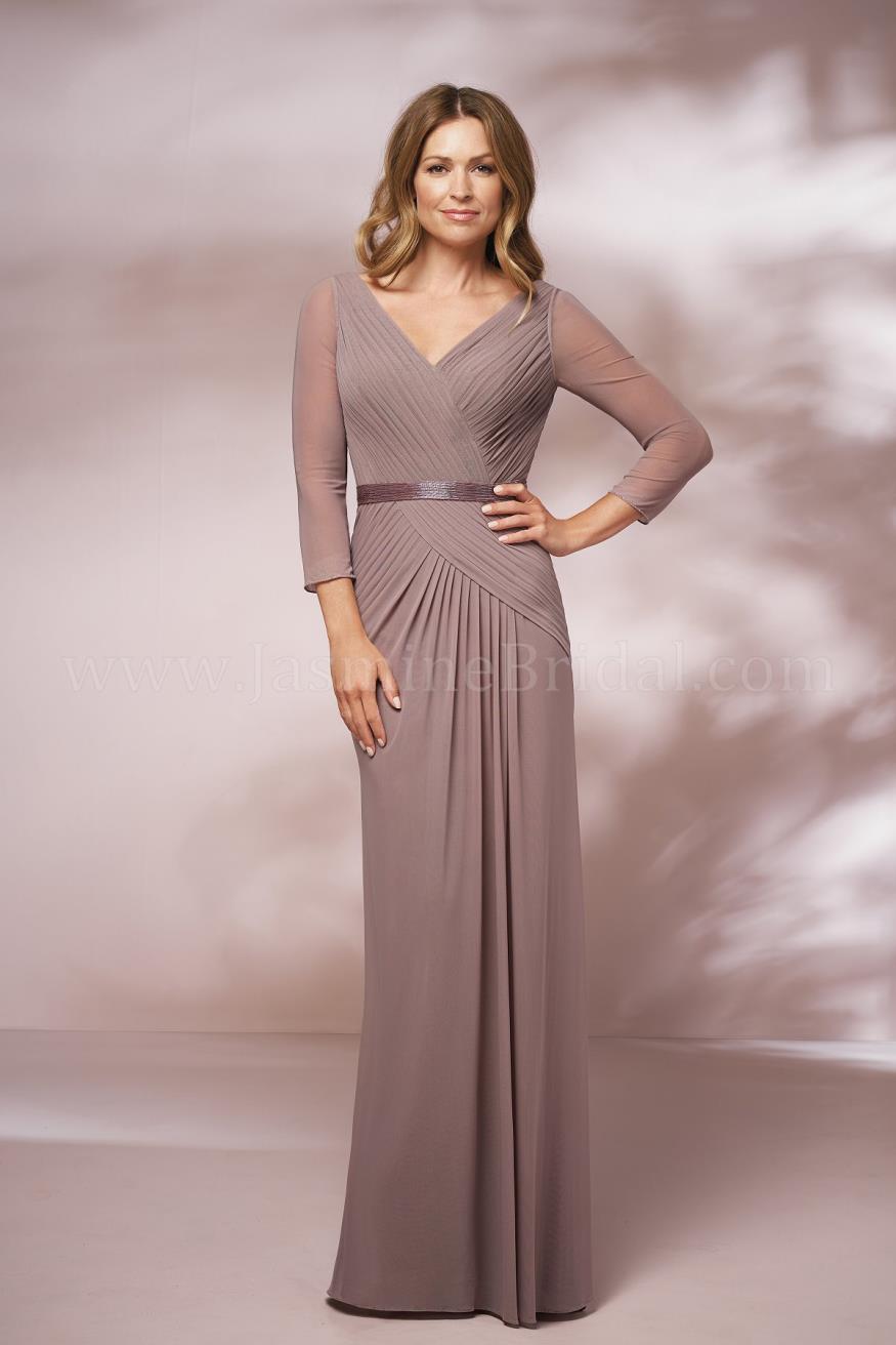 Audra's Bridal Gallery Vendor Photo