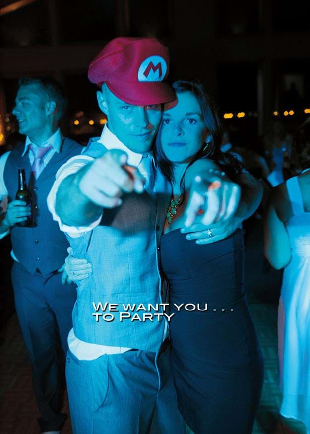 PowerHouse Dance DJ's & Sound Production Vendor Photo