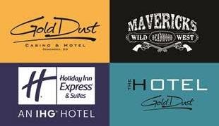 Holiday Inn Express Vendor Photo